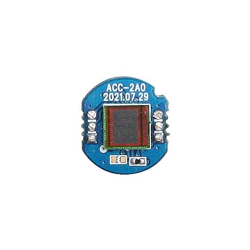 ACC-2A0